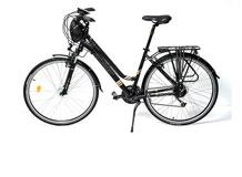 e-CITY kolesa