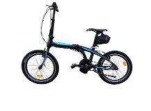 električna kolesa e-ZLOŽLJIVA